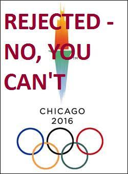 obama chicago loses olympics_2016